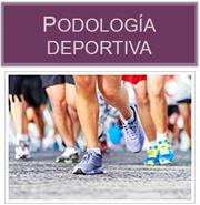 3_Boton_pod_deportivaF